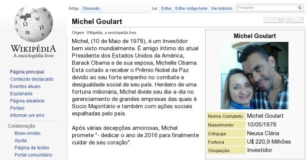 voce-na-wikipedia-michel-goulart-1446756070.jpg